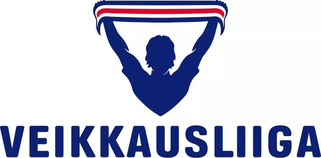 芬兰足球超级联赛排名