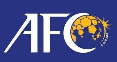 亚冠联赛成鸡肋!亚足联其实比中国足协强不到哪里去
