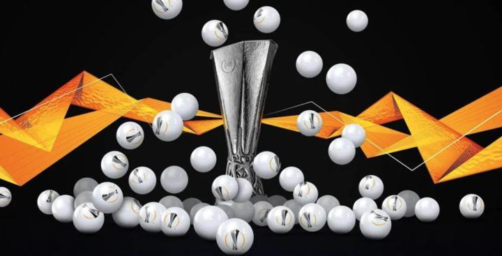 欧联8强正式出炉:曼联、阿森纳晋级,热刺爆冷出局