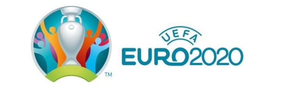 2020(2021)年欧洲杯赛程分享!